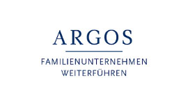 Kunde Argos