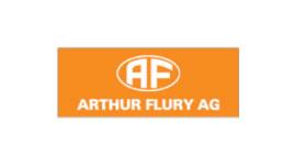 Kunde Arthur Flury AG