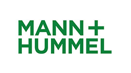 Kunde Mann + Hummel
