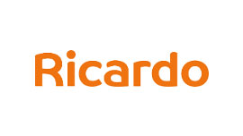 Kunde Ricardo
