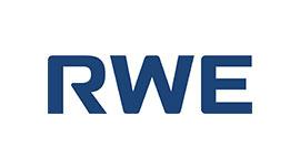 Kunde RWE