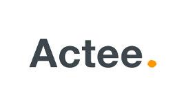 Netzwerkpartner Actee