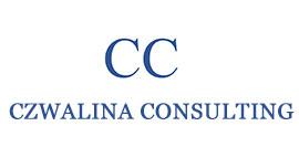 Netzwerkpartner Czwalina Consulting