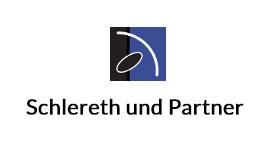 Netzwerkpartner Schlereth und Partner